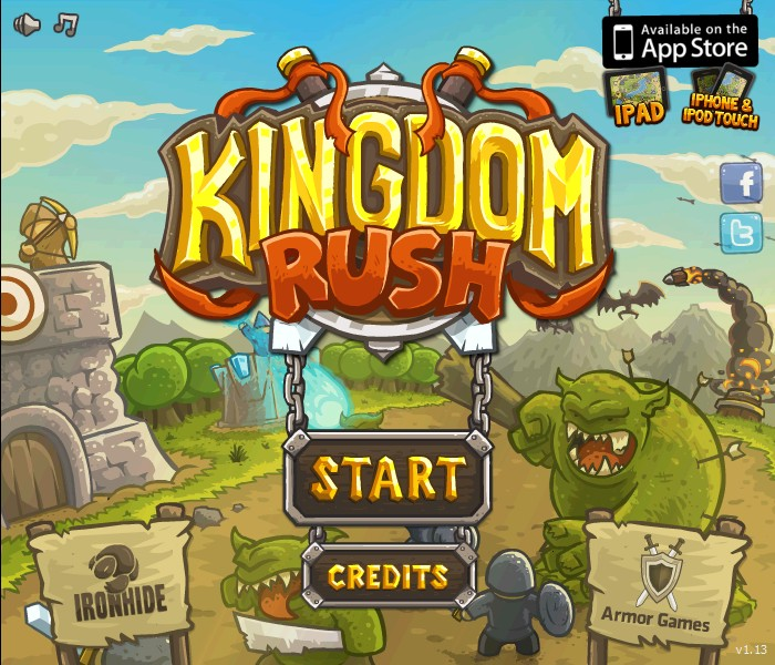 Action-The-Best-Tower-Defence-Kingdom-Rush-v-1-12