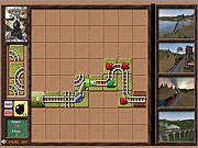 free-game-action-railroad-tycoon-3