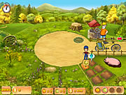 free-game-adventure-farm-mania