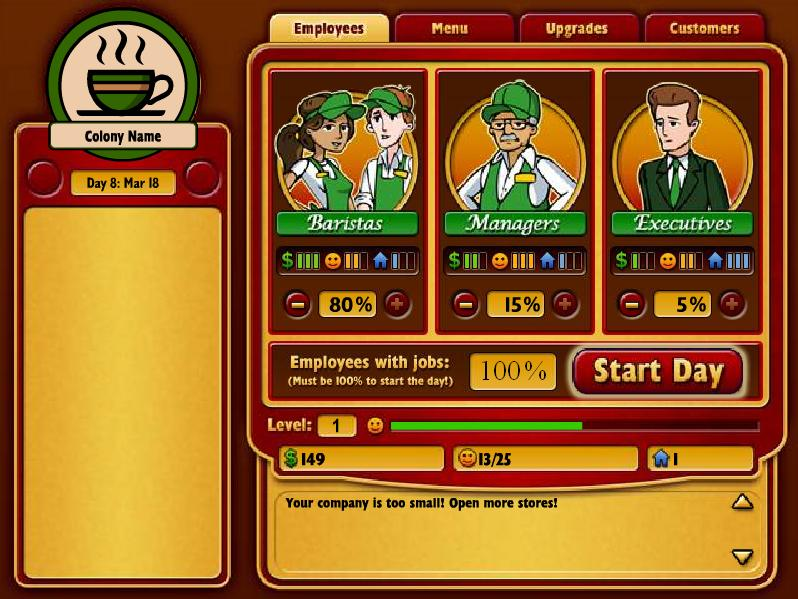 adventure-flash-game-coffee-tycoon