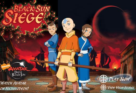 free-game-avatar-the-last-airbender-black-sun-siege