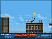 flash-action-fight-game-bolt