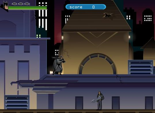 free-game-flash-action-game-batman-mistery-of-the-batwoman