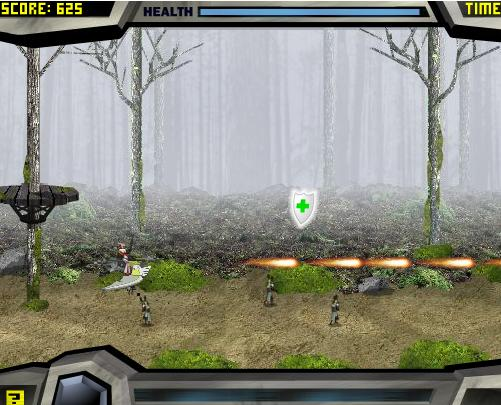 free-game-flash-action-game-battle-of-the-worms