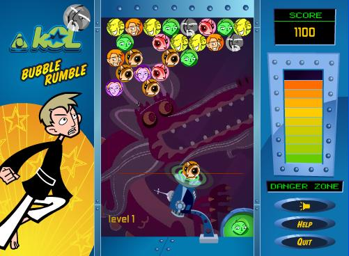 free-game-flash-action-game-bubble-rumble