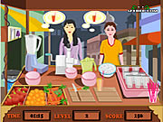 flash-action-game-indian-juice-shop
