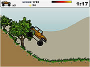 free-game-flash-car-game-big-truck-adventure-3