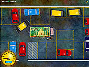 free-game-flash-car-game-bombay-taxi-2