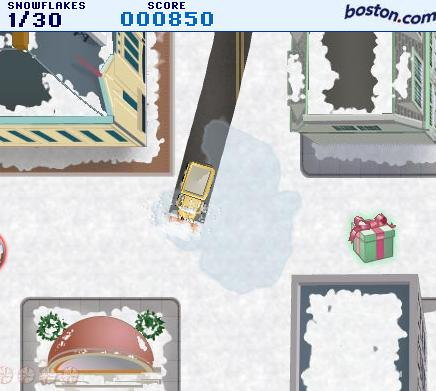 free-game-flash-car-game-snow-plow