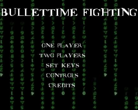 flash-fighting-game-matrix-bullettime-fighting