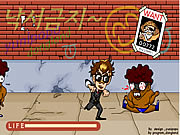 flash-fighting-game-street-fighter-flash