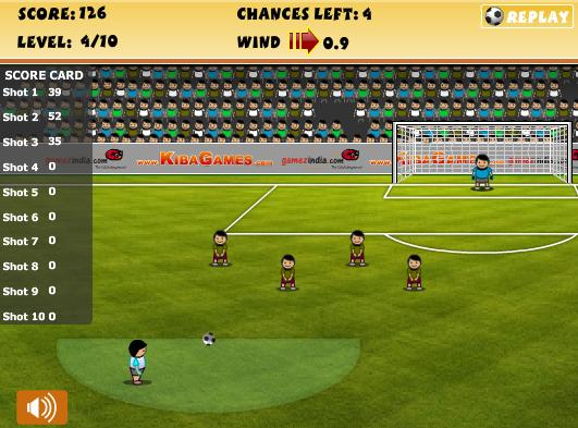 flash-football-game-best-freekick-secure