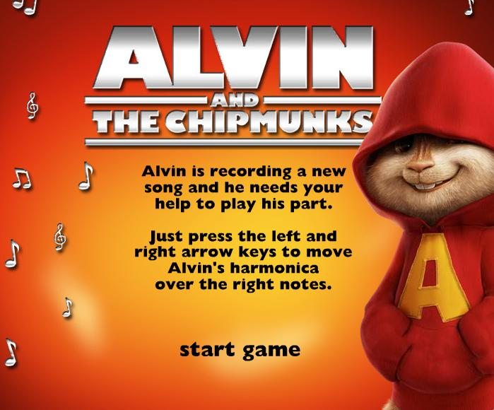 flash-game-alvin-music