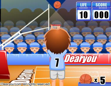 flash-game-basketball-point-by-point-1