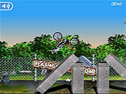 free-game-flash-game-bike-mania-5