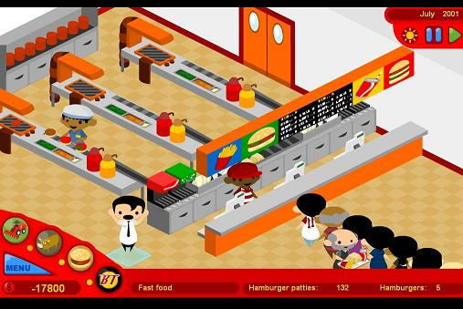 free-game-flash-game-burger-tycoon