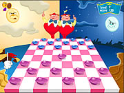 free-game-flash-logic-game-alice-checkers