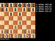 flash-logic-game-battle-chess
