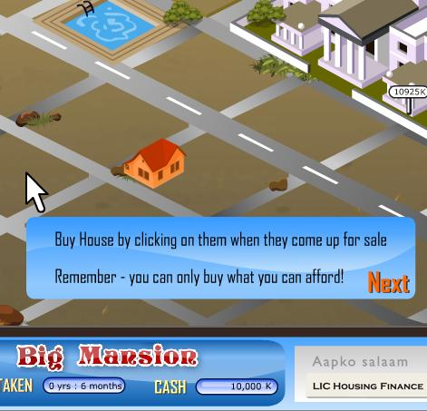 flash-logix-game-big-mansion