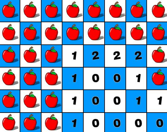 flash-mines-game-bad-apple