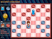 flash-puzzle-game-big-shot-checker