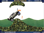 free-game-flash-racing-game-deadly-drive