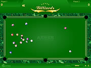 flash-sport-game-billiards