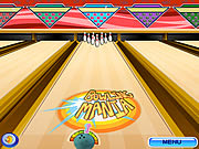free-game-flash-sport-game-bowling-mania
