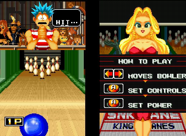 flash-sport-game-neo-geo-bowling