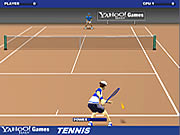 flash-tennis-game-yahoo-tennis