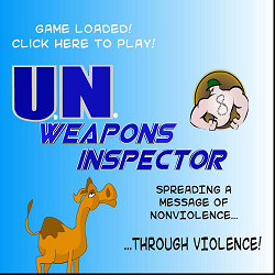 free-game-weapon-inspector