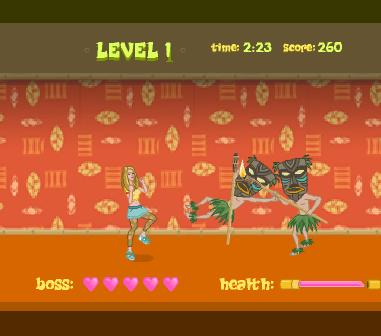 free-game-Scooby-Doo-Daphnes-Fight-for-Fashion