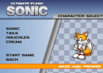 action-Ultra-Flash-Sonic