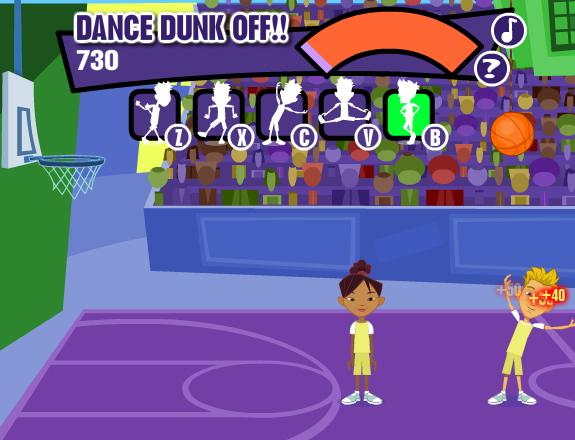 action-dance_dunkoff