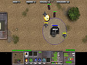 free-game-action-divergence-turret-defense