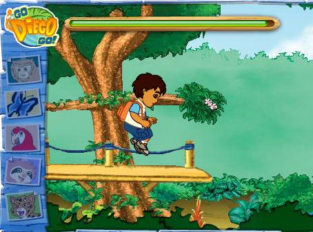 free-game-adventure-flash-adventure-game-rain-forest-adventure