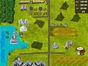 adventure-flash-strategy-game-celtic-village