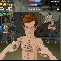 free-game-boxing
