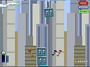 free-game-flash-action-ballance-game-tower-bloxx