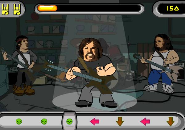 free-game-flash-action-game-battle-of-the-rock-gods