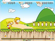 free-game-flash-action-game-carrot-hunter