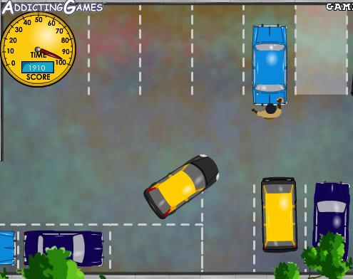 free-game-flash-car-game-bombay-taxi