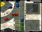 free-game-flash-cars-game-18-wheeler-2
