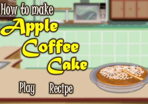 free-game-flash-cooking-game-how-to_make-apple-coffee-cake