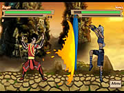 flash-fight-game-avatar-anime-avatar-arena