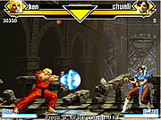 flash-fighting-game-street-fighter-alpha-1