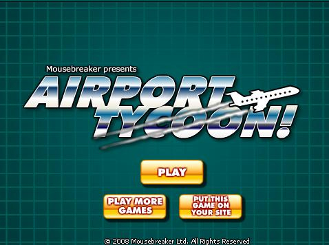 flash-game-airport-tycoon