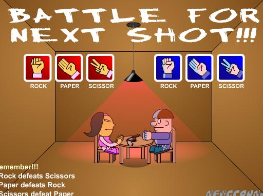 flash-game-battle-for-next-shot