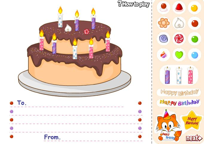 flash-game-birthday-cake