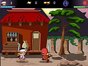 flash-game-foot-ninja
